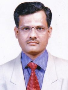 Dr. Khanpet