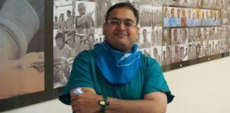 dr-sanjay-porwal