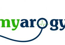 myarogya-logo