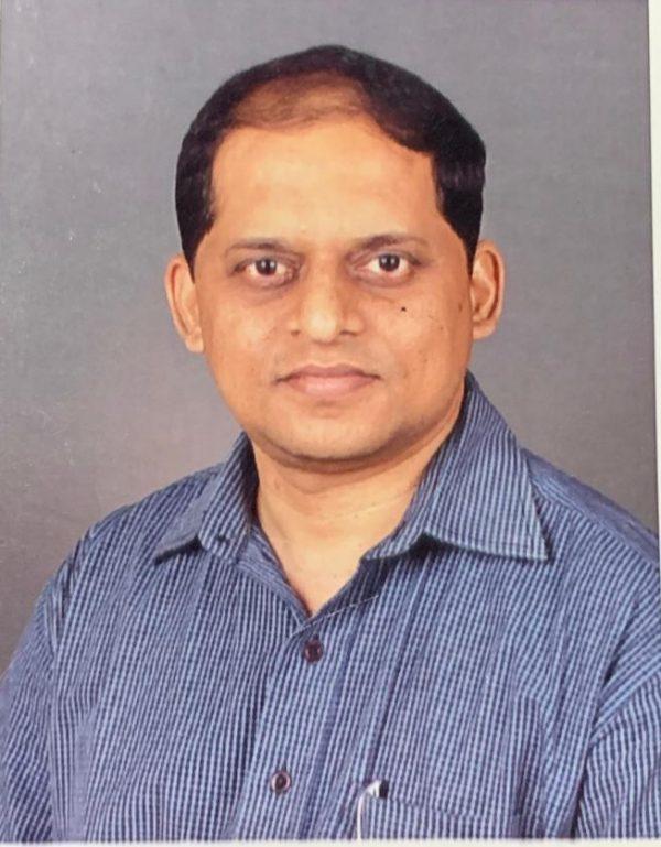dr-hazare