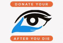 Eye-Donation