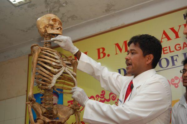 Dr Ramannavar-2