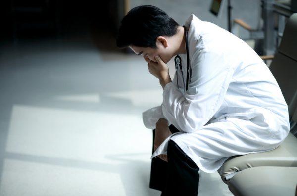 doc-burnout