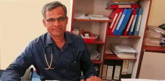 dr khanpet