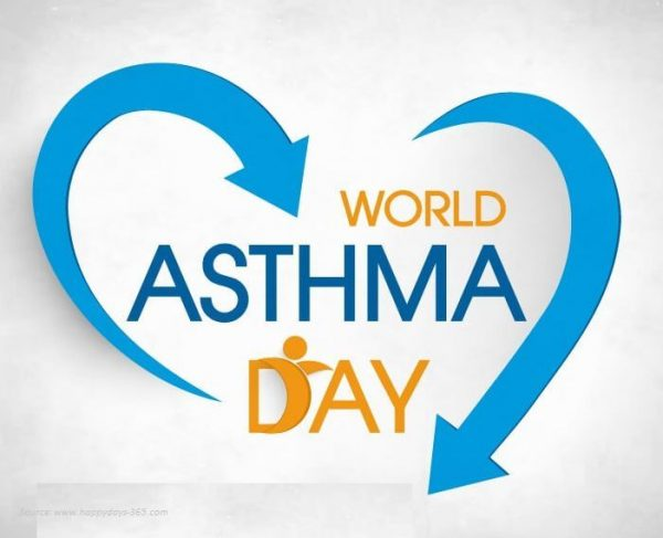 asthama-day